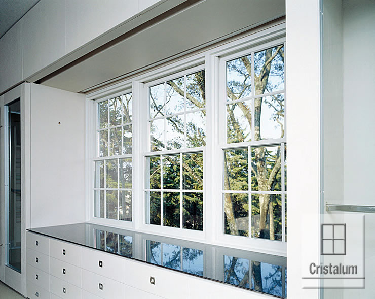 Andersen windows obscure glass andersen windows dzuls for Anderson replacement windows
